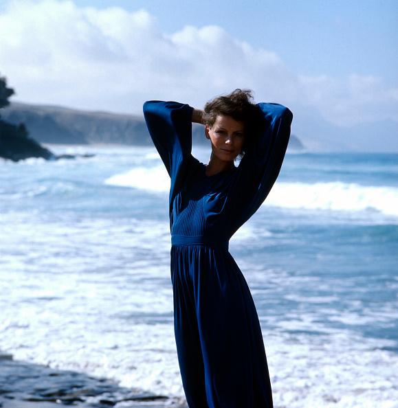 Actress「Su Kramer」:写真・画像(13)[壁紙.com]
