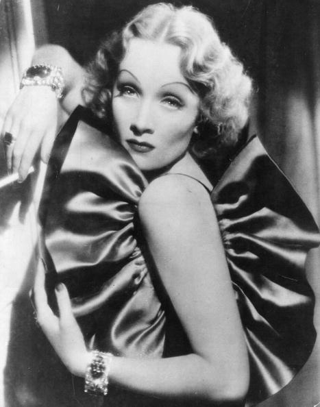 Marlene Dietrich「Marlene Dietrich」:写真・画像(0)[壁紙.com]