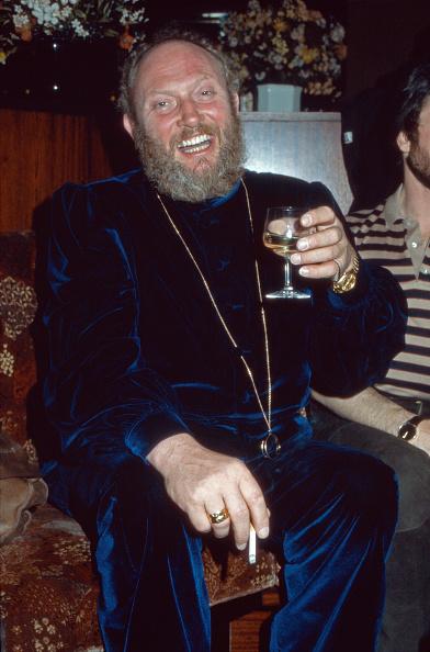Drinking Glass「Ivan Rebroff」:写真・画像(17)[壁紙.com]