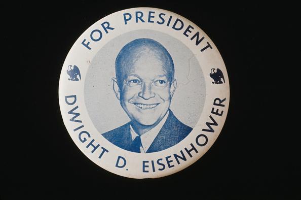 Black Background「US Election Badge」:写真・画像(15)[壁紙.com]
