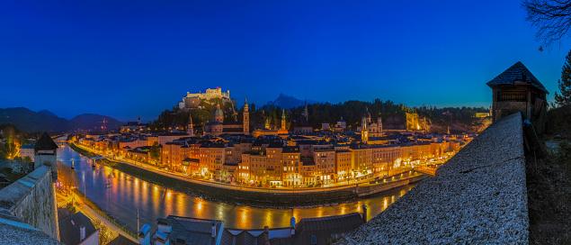 歴史「ドワン、ザルツブルク、オーストリアのザルツブルク」:スマホ壁紙(0)