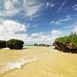 エファテ島壁紙の画像(壁紙.com)