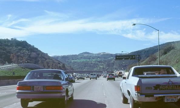 Journey「Los Angeles Freeway 1989」:写真・画像(7)[壁紙.com]