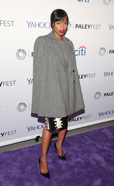 "Paley Center for Media「PaleyFest New York 2015 - ""Ash Vs Evil Dead""」:写真・画像(4)[壁紙.com]"