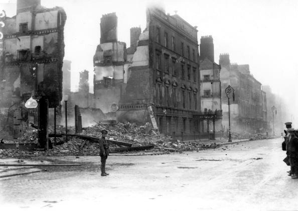 1922年の写真・画像 検索結果 [1] 画像数151枚   壁紙.com
