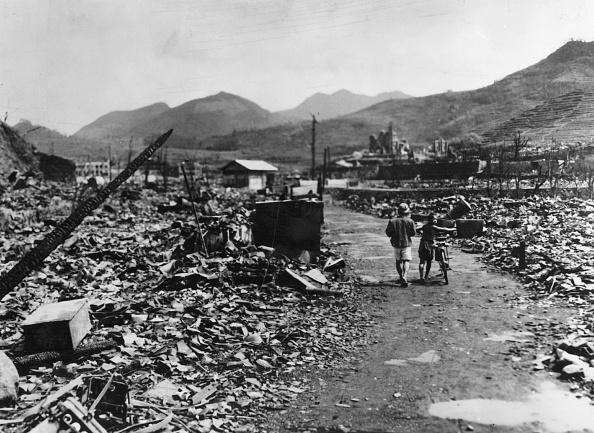 Destruction「Road To Ruins」:写真・画像(7)[壁紙.com]