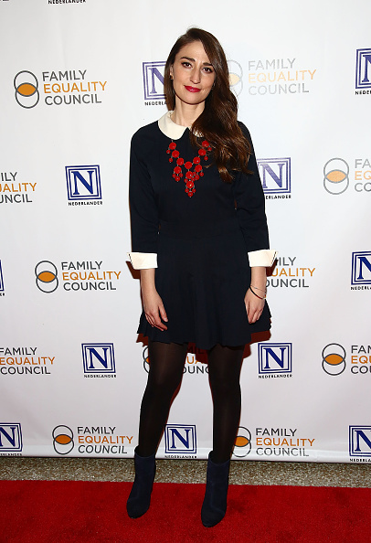 Chelsea Piers「Family Equality Council's 11th Annual Night At The Pier - Arrivals」:写真・画像(15)[壁紙.com]