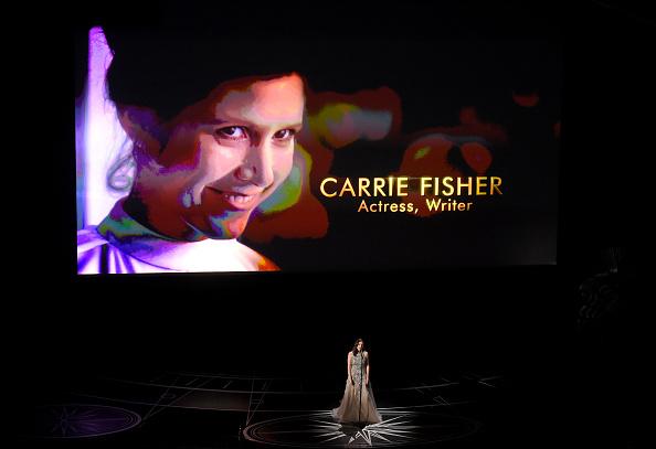 アカデミー賞「89th Annual Academy Awards - Show」:写真・画像(11)[壁紙.com]