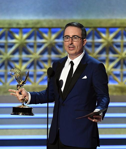 授賞式「69th Annual Primetime Emmy Awards - Show」:写真・画像(10)[壁紙.com]