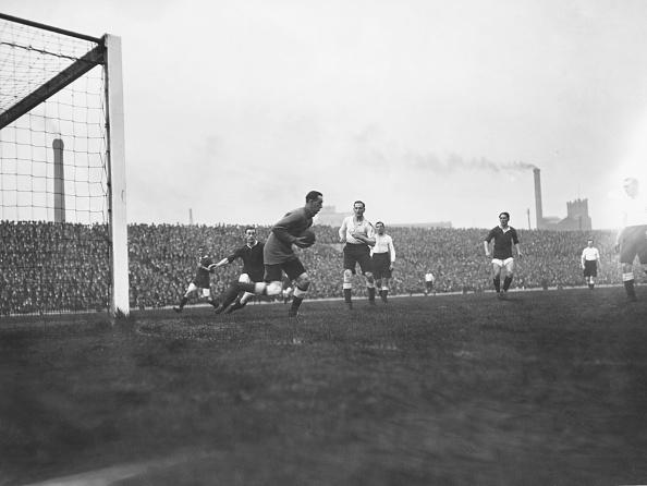 Old Trafford「Manchester Utd vs Spurs」:写真・画像(7)[壁紙.com]