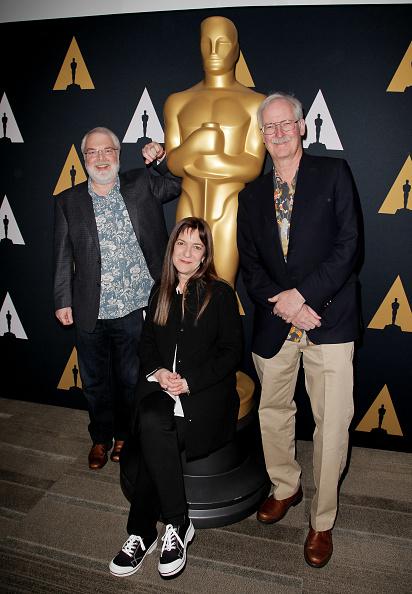 アニメ「89th Annual Academy Awards Oscar Week Celebrates Animated Features」:写真・画像(18)[壁紙.com]