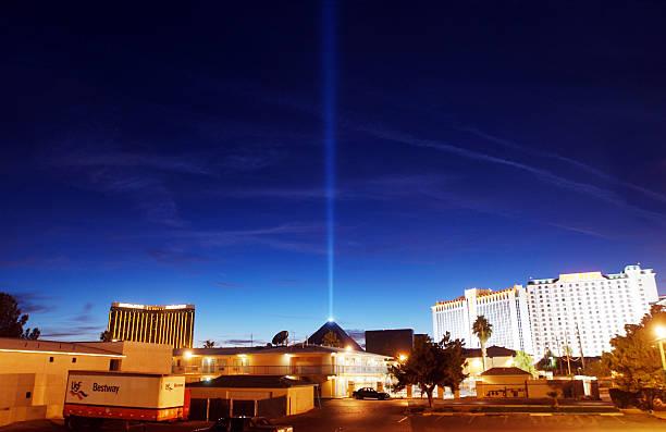 Viva Las Vegas:ニュース(壁紙.com)