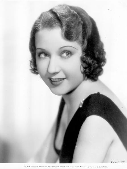 Ethel Merman「Ethel Merman」:写真・画像(0)[壁紙.com]