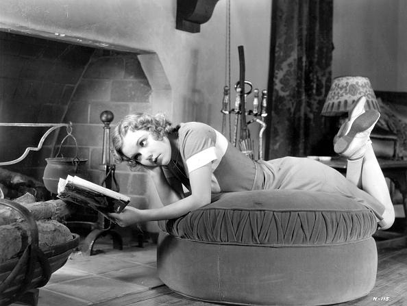 Reading「Dorothy Lee」:写真・画像(9)[壁紙.com]