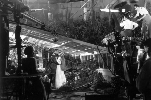 Film Industry「Studio Love」:写真・画像(9)[壁紙.com]