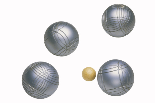 1990-1999「Lawn bowling equipment」:スマホ壁紙(10)