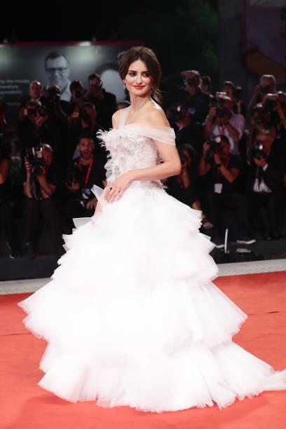 """Wasp Network"" Red Carpet Arrivals - The 76th Venice Film Festival:ニュース(壁紙.com)"