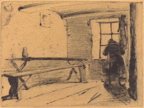 Blank「The Miser」:写真・画像(2)[壁紙.com]