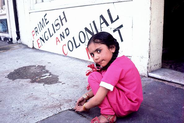 Pakistan「Immigrants in England」:写真・画像(19)[壁紙.com]