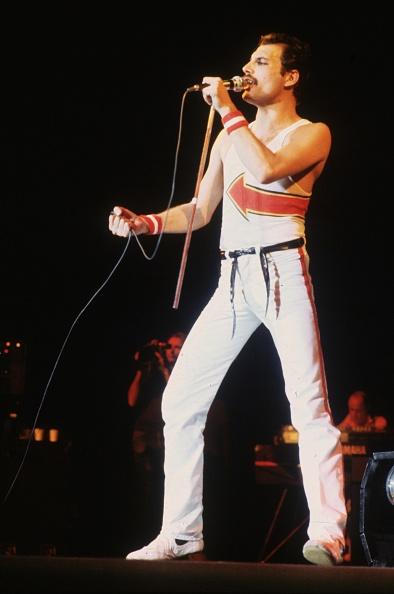Performing Arts Event「Queen In Leeds」:写真・画像(18)[壁紙.com]