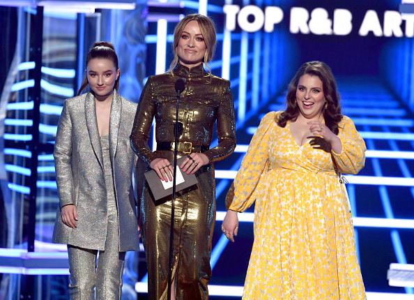 MGM Grand Garden Arena「2019 Billboard Music Awards - Show」:写真・画像(13)[壁紙.com]