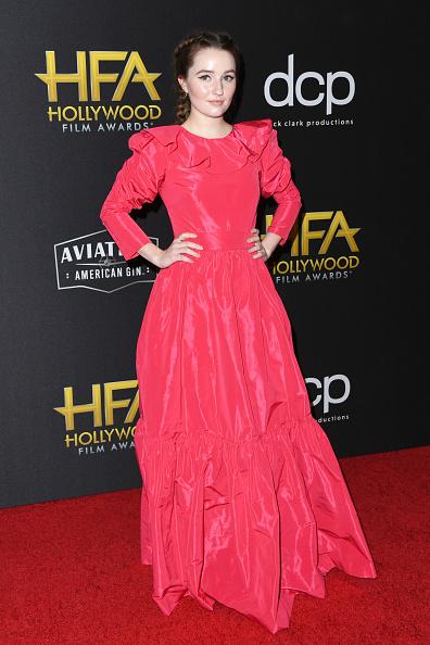 Jon Kopaloff「23rd Annual Hollywood Film Awards - Arrivals」:写真・画像(10)[壁紙.com]