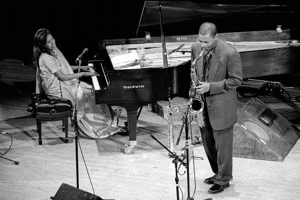 Hiroyuki Ito「Texaco New York Jazz Festival」:写真・画像(13)[壁紙.com]