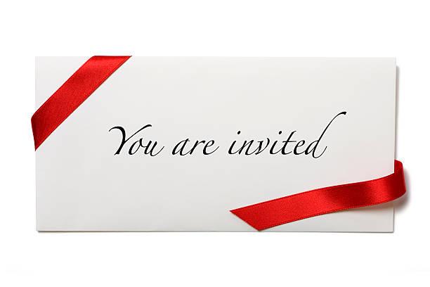 Your're Invited:スマホ壁紙(壁紙.com)