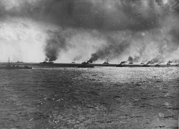 Battlefront「Allied Navy」:写真・画像(3)[壁紙.com]