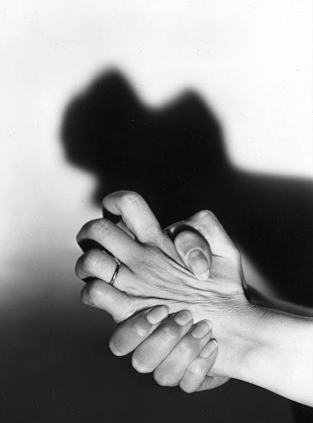Making Shadows:ニュース(壁紙.com)