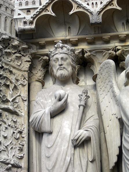 Fototeca Storica Nazionale「Notre-Dame De Paris」:写真・画像(11)[壁紙.com]