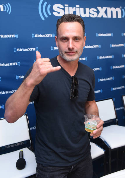 SiriusXM's Entertainment Weekly Radio Broadcasts Live From Comic Con in San Diego:ニュース(壁紙.com)