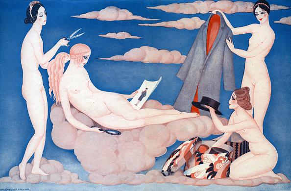Bathroom「THE NEW VENUS」:写真・画像(14)[壁紙.com]