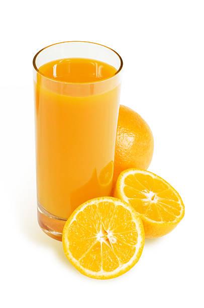 Orange juice:スマホ壁紙(壁紙.com)