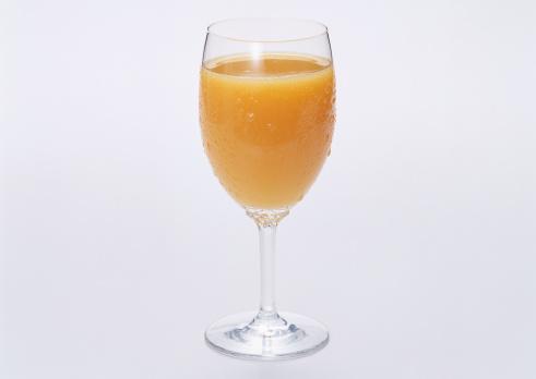 オレンジジュース「Orange Juice」:スマホ壁紙(9)