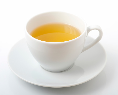Tea Cup「Cup of green tea」:スマホ壁紙(16)