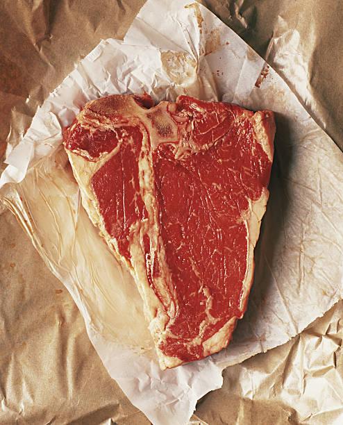 Porterhouse Steak:スマホ壁紙(壁紙.com)