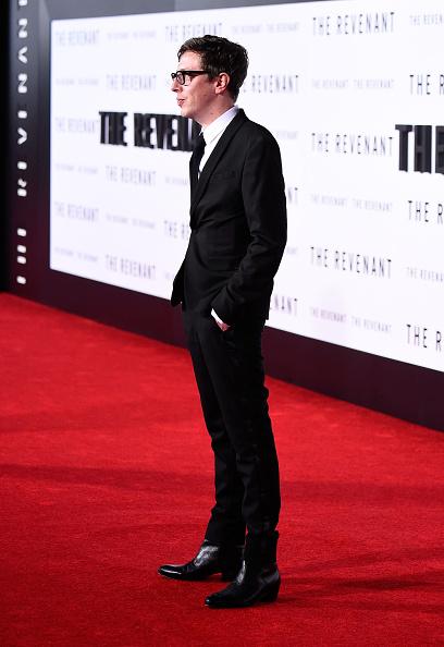 """The Revenant - 2015 Film「Premiere Of 20th Century Fox And Regency Enterprises' """"The Revenant"""" - Red Carpet」:写真・画像(1)[壁紙.com]"""