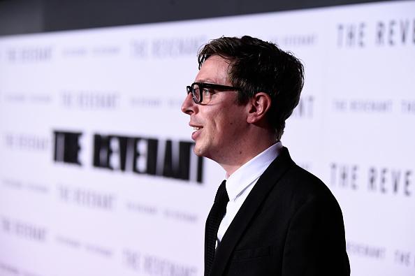 """The Revenant - 2015 Film「Premiere Of 20th Century Fox And Regency Enterprises' """"The Revenant"""" - Red Carpet」:写真・画像(0)[壁紙.com]"""