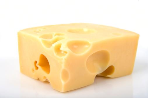 Emmental Cheese「cheese」:スマホ壁紙(11)