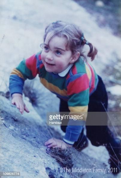 Image「The Middleton Family Release Images Of Kate Middleton」:写真・画像(6)[壁紙.com]