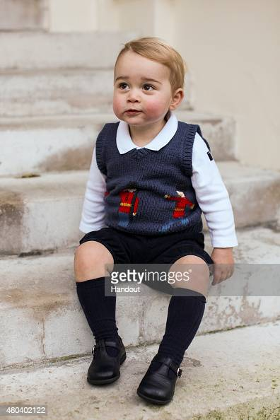 Christmas「Christmas Photographs Of Prince George」:写真・画像(17)[壁紙.com]