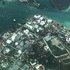 Abaco Islands壁紙の画像(壁紙.com)