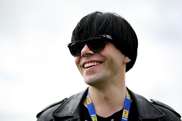 Tim Graham「T In The Park Festival 2008 Day 3」:写真・画像(5)[壁紙.com]
