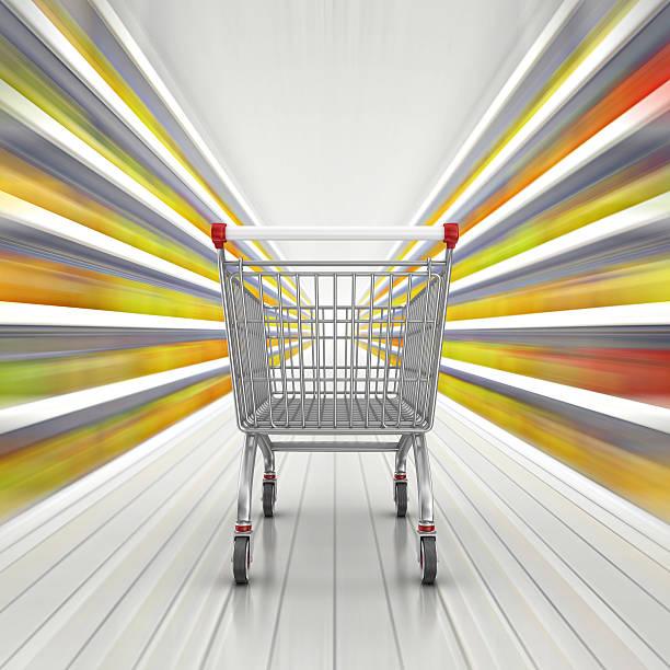 fast shopping:スマホ壁紙(壁紙.com)