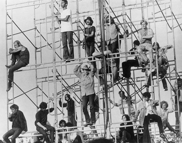 People「Woodstock View」:写真・画像(9)[壁紙.com]