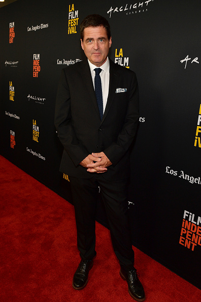 ロサンゼルス映画祭「2018 LA Film Festival - Opening Night Premiere Of 'Echo In The Canyon'」:写真・画像(13)[壁紙.com]