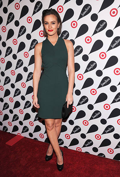Target + Neiman Marcus Holiday Collection Launch Event - Arrivals:ニュース(壁紙.com)