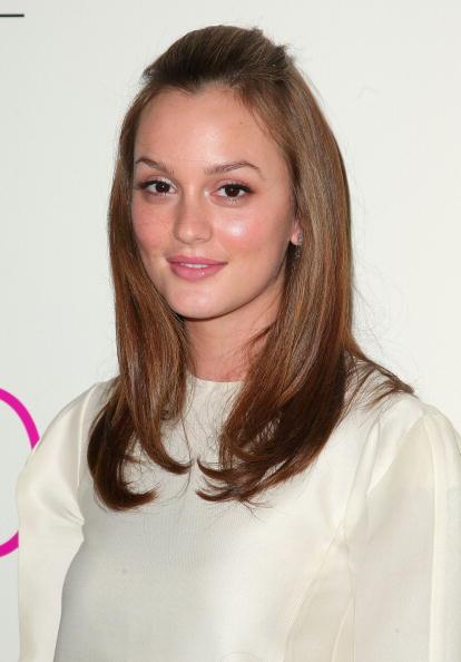 Pencil Dress「Parsons Fashion Benefit 2009 Pre-Party」:写真・画像(19)[壁紙.com]