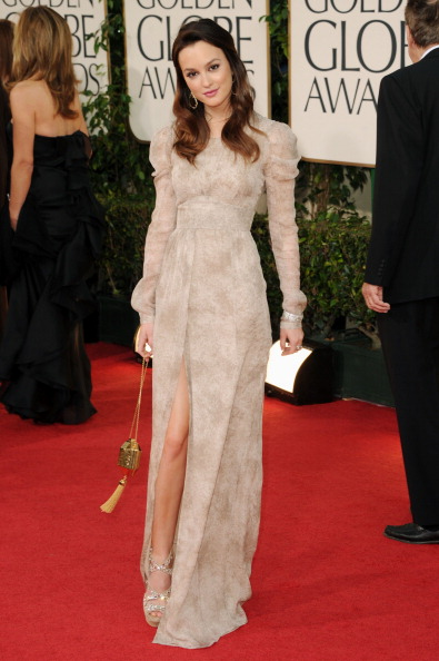 Evening Gown「68th Annual Golden Globe Awards - Arrivals」:写真・画像(19)[壁紙.com]